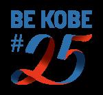神戸市同窓会「BE KOBE #25」